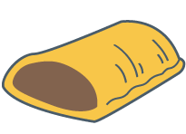 Fun Facts Icons-FNL-06