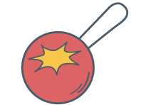 Fun Facts Icons-FNL-07
